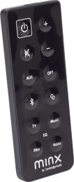 Cambridge Audio Minx TV Vue Accessoire 1