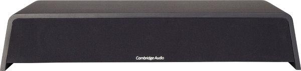 Cambridge Audio Minx TV Vue principale