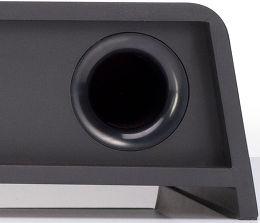 Cambridge Audio Minx TV Vue de détail 3