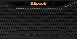 Klipsch R-10B Vue de détail 1