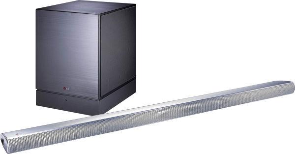 code promo et reduction sur les produits lg hifi lcd mobile tv sur bon reduc. Black Bedroom Furniture Sets. Home Design Ideas