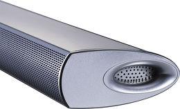 LG NB4540A Vue de détail 3