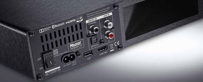 Magnat Sounddeck 150