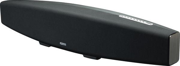 Monitor Audio ASB-2 Vue principale