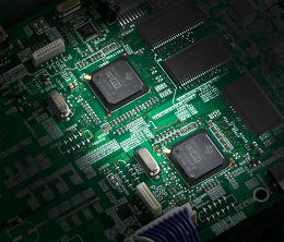 Onkyo HT-S7705 Vue technologie 4