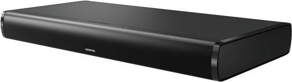 Onkyo LS-T10 Vue principale