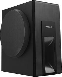 Panasonic SC-BTT465EGK