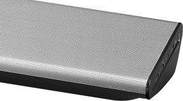 Panasonic SC-HTB680EGS Vue de détail 1