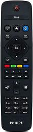Philips HTB5580