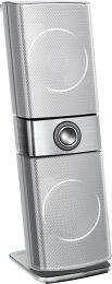 Philips Fidelio HTB9245D