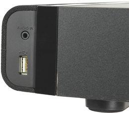 Philips HTL4110B