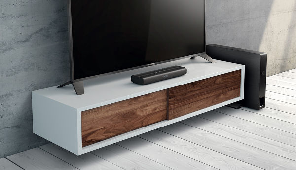 Philips Fidelio B1
