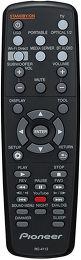 Pioneer SBX-N700 Vue Accessoire 1