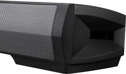 Pioneer SBX-N700 Vue de détail 2