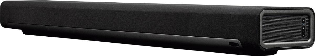 Sonons Playbar