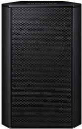 Samsung HT-H5200 Vue Accessoire 2