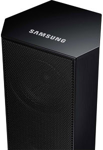 Samsung HT-H5500 enceinte