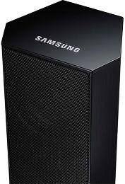 Samsung HT-H5530 Vue de détail 1