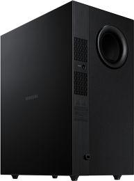 Samsung HW-H450 Vue Accessoire 1