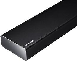 Samsung HW-H750 Vue de détail 2