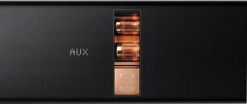 Samsung HW-H551 tubes