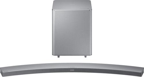 Samsung HW-H7501