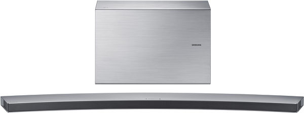 Samsung HW-J8501