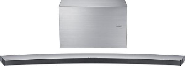 Samsung HW-J8501R
