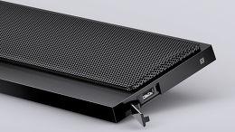 Sony HT-CT390 Vue de détail 1