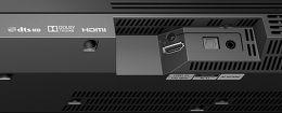 Sony HT-CT390 Vue de détail 2
