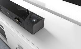 Sony HT-ST5000 Vue de détail 1