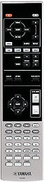 Yamaha MCR-640  Vue Accessoire 1