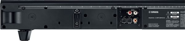 Barre de son Yamaha YAS-103