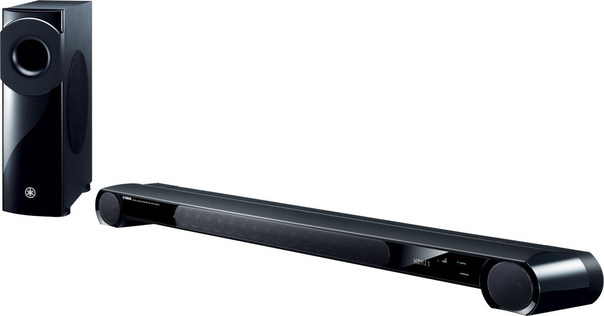 Surround Sound Speaker Placement Vizio Sound Bar Audio Input Bose