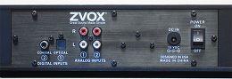 Zvox Z-Base 220