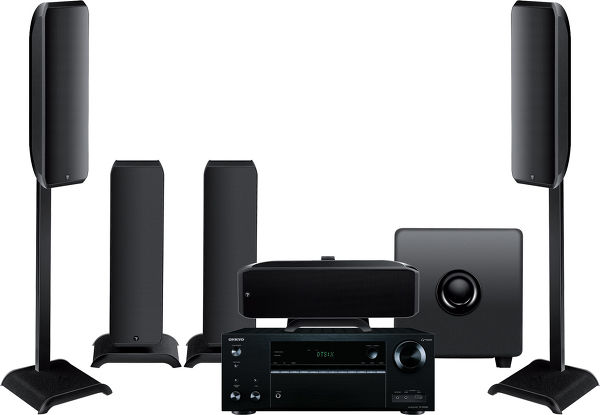 http://www.son-video.com/images/dynamic/Chaines_home_cinema/composes/ONK636NRFOCFULLXL/Focal-Onkyo-TX-NR656-Sib-Full-XL-5-1_P_600.jpg