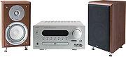 MCS-650 Silver + Monitor III Calvados + CL150 (10 m)