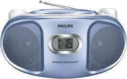Philips AZ105