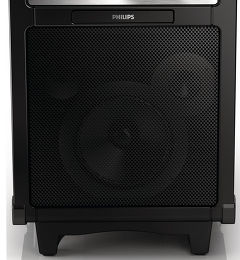 Philips AZP6