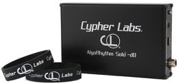Cypher Labs AlgoRythm Solo dB Mise en situation 1