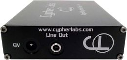 Cypher Labs Solo -R