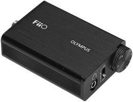 Fiio Olympus E10