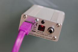 Graham Slee Bitzie USB DAC