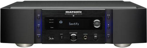 Marantz NA-11