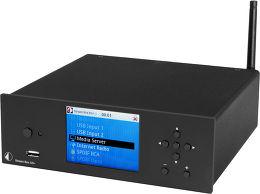 Pro-Ject Stream Box DS+