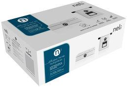 Neli N1 Vue Packaging