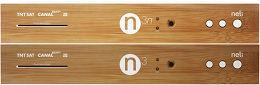 Neli Pack Multi TV N3 + N3n