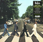 The Beatles Abbey Road (1 LP)