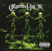 Cypress Hill IV