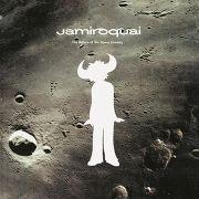 Music On Vinyl Jamiroquai Return of the Space Cowboy